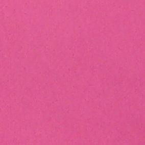 Bright Fuchsia